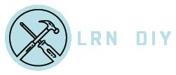 LRN2DIY Logo
