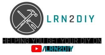 LRN2DIY Header